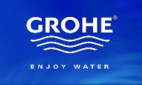 德国高仪卫浴
