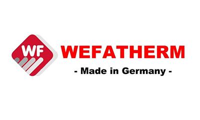 德国微法水电改造