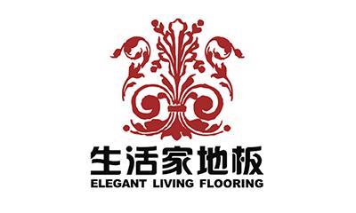 生活logo_邹平仁和医院LOGO副本图片滨州生活服务