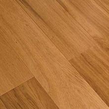 巴菲克-多层实木复合地板