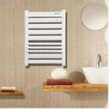 美菱散热器 卫生间专用