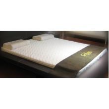 舒弗电动床-20H床垫