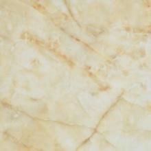 新中源陶瓷  微晶石