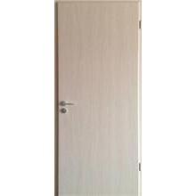 霍尔茨木门--经典标准门