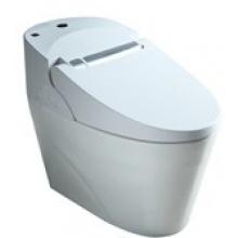 安华卫浴全自动智能坐便器