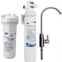 3M净水 净水器