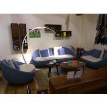 舒曼板木家具