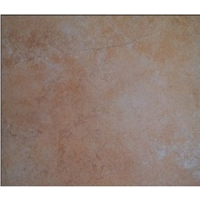 陶一郎瓷砖CSA6006