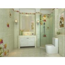 陶一郎瓷砖TR39006