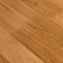 巴菲克地板多层实木复合