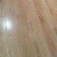 巴菲克地板强化复合地板