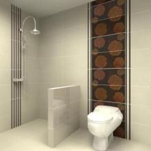 L&D陶瓷皮纹砖