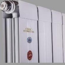 欧朗德 铜铝7360系列