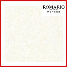 罗马利奥G51002