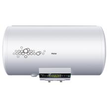 海尔电热水器(劲爆款)