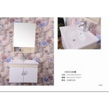 达尔玛卫浴浴室柜