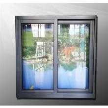 凤铝789型门窗