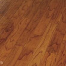誉丰地板 实木复合地板