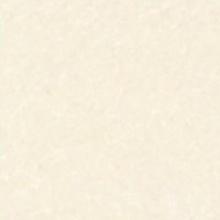 冠珠:碧彩石系列