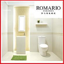 罗马利奥G51005