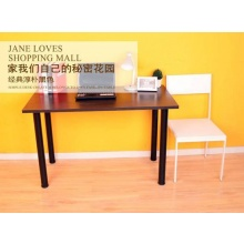 迈格家具-简易书桌