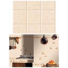 依诺瓷砖开心厨典G30401