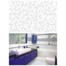 马可波罗瓷砖雅95068