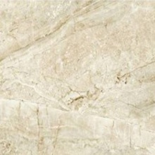 诺贝尔瓷砖VS66810