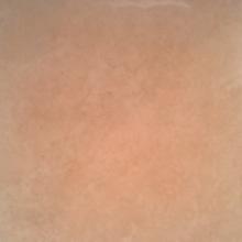 诺贝尔瓷砖W16105