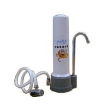 现代净水-矽藻瓷净水器