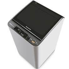 松下XQB80-X815