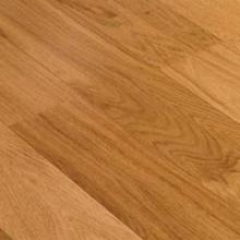 巴菲克 多层实木复合地板