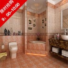 惠万家陶瓷38176