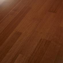 誉丰地板-番龙眼实木