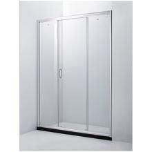 朗斯淋浴房穆勒P31