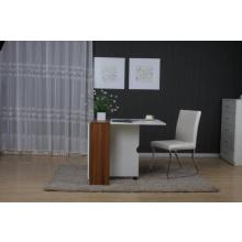 迈格家具-折叠餐桌