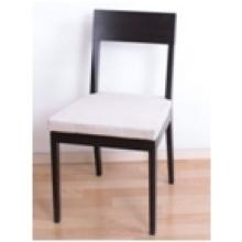 野田家具-餐椅