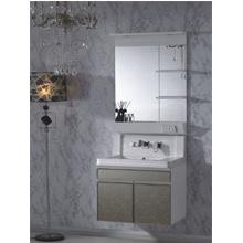 卡尼斯卫浴浴室柜9502
