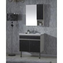 卡尼斯卫浴浴室柜9533