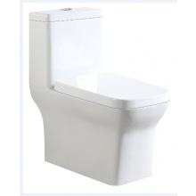 卡尼斯卫浴-马桶8072