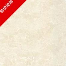 嘉峰陶瓷抛光砖:西雅图