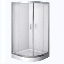 恒洁HY721A淋浴房
