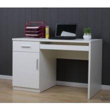 迈格家具直角书桌