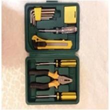 弗沃德 工具箱