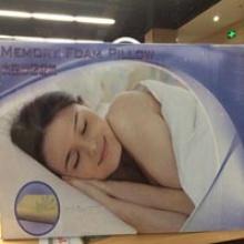 尚品宅配 乳胶枕