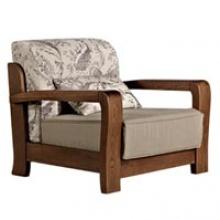 莫霞 纯实木沙发
