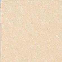 蒙娜丽莎瓷砖 蓝田玉石
