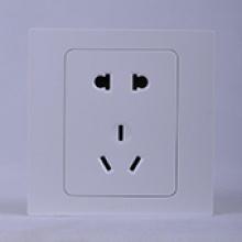 西蒙电气(家装)