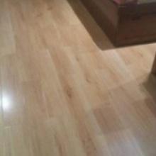 巴菲克强化复合地板