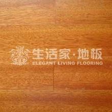 生活家地板(实木复合)